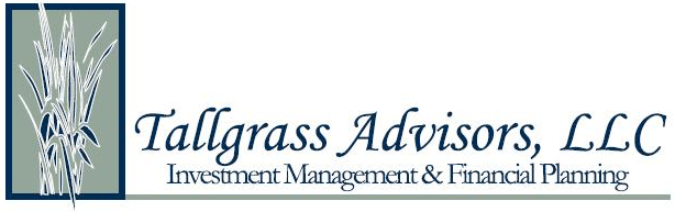 Tallgrass Advisors, LLC.